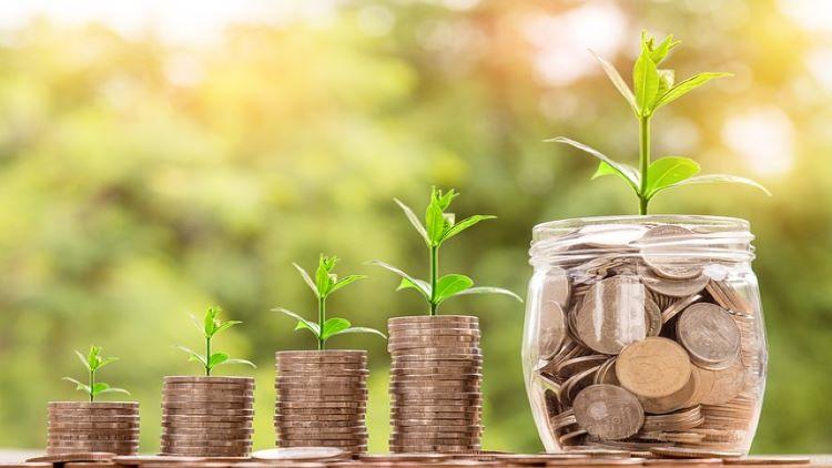 Conseil municipal du 6 novembre : des orientations budgétaires à la hauteur de la situation