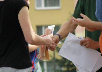 Prop#04 – Un conseil municipal coopératif