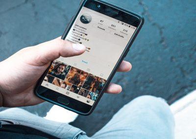 Prop#16 – Le numérique pour compléter les services de proximité