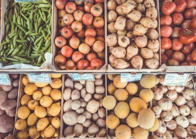 Prop#06 – Installer le marché du jeudi à la Caserne Espagne