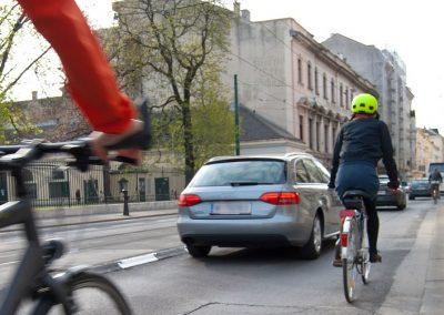 Prop#05 – Agir globalement sur la circulation en ville